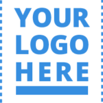 you logo here