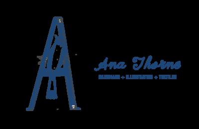 Ana Thorne-logo