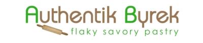 Authentik Byrek Logo-crop