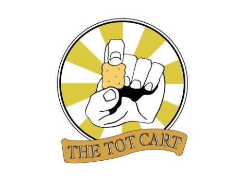 The Tot Cart