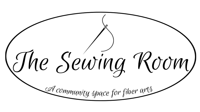The Sewing Room, Jenkintown