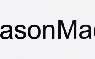 MasonMade logo