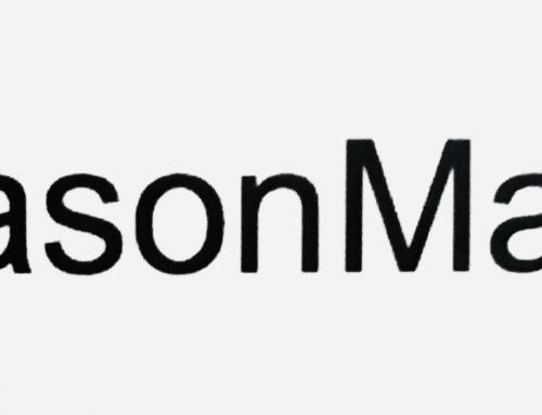 MasonMade