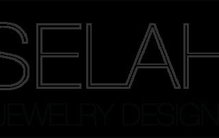 Selah Jewelry Design logo