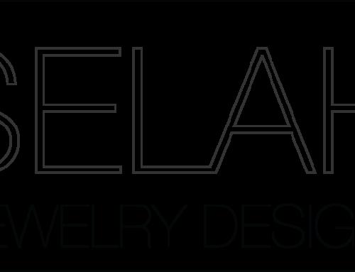Selah Jewelry Design