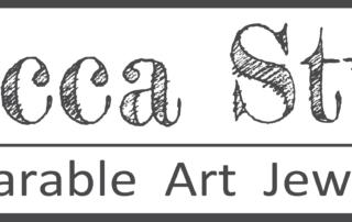 Serricca Studios Logo