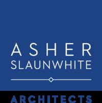 ASHER SLAUNWHITE link