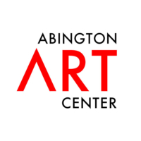 Abington art Center- Sponsor Link