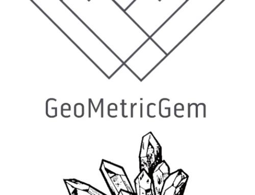 GeoMetricGem