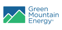Green Mountain Energy Sponsor Link