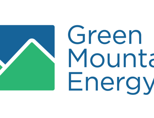 Green Mountain Energy Company