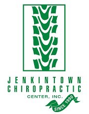 JENKINTOWN CHIROPRACTIC CENTER- Sponsor Link