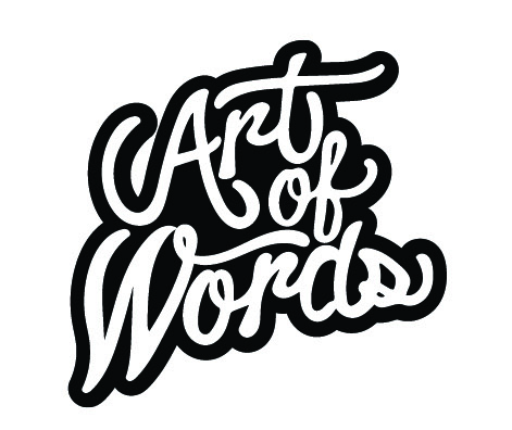Philly Word Art - Jenkintown Festival of the Arts