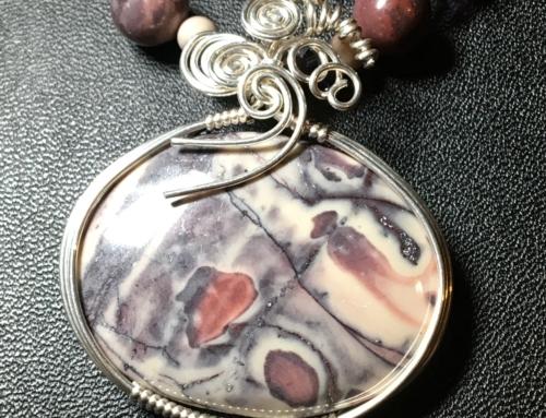 Turtle Works Jewelry Design