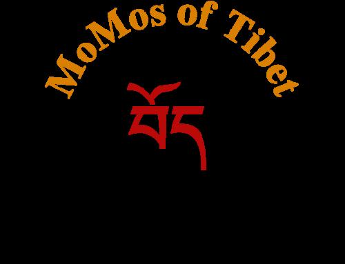 MoMos of Tibet