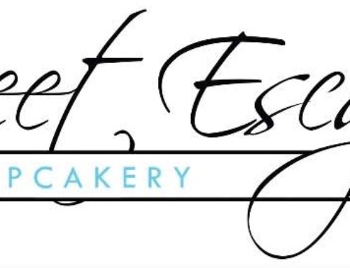 Sweet Escape Cupcakery