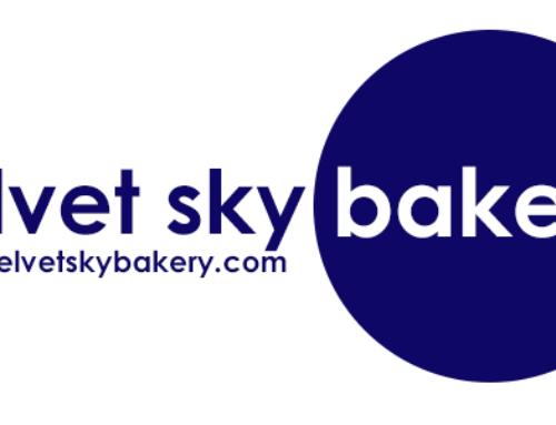 Velvet Sky Bakery