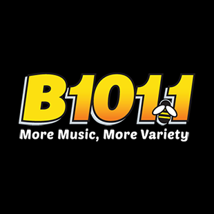 Link to B101.1 Silver Sponsor
