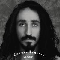 Jordan Ramirez Music