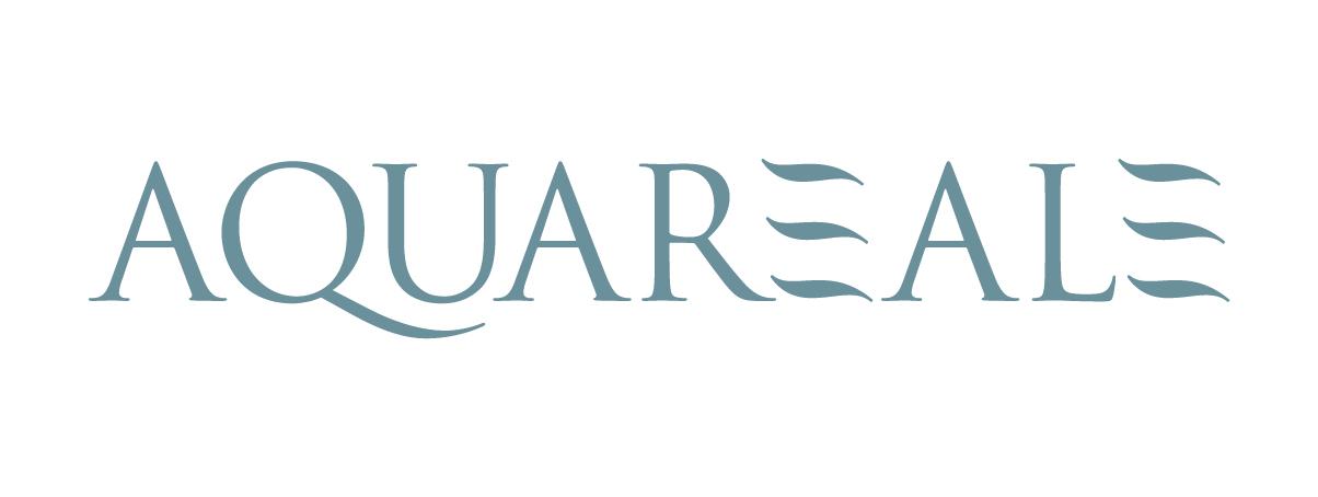 AquaReale