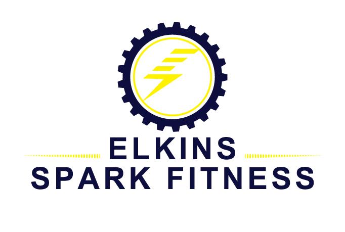 Elkins Spark Fitness