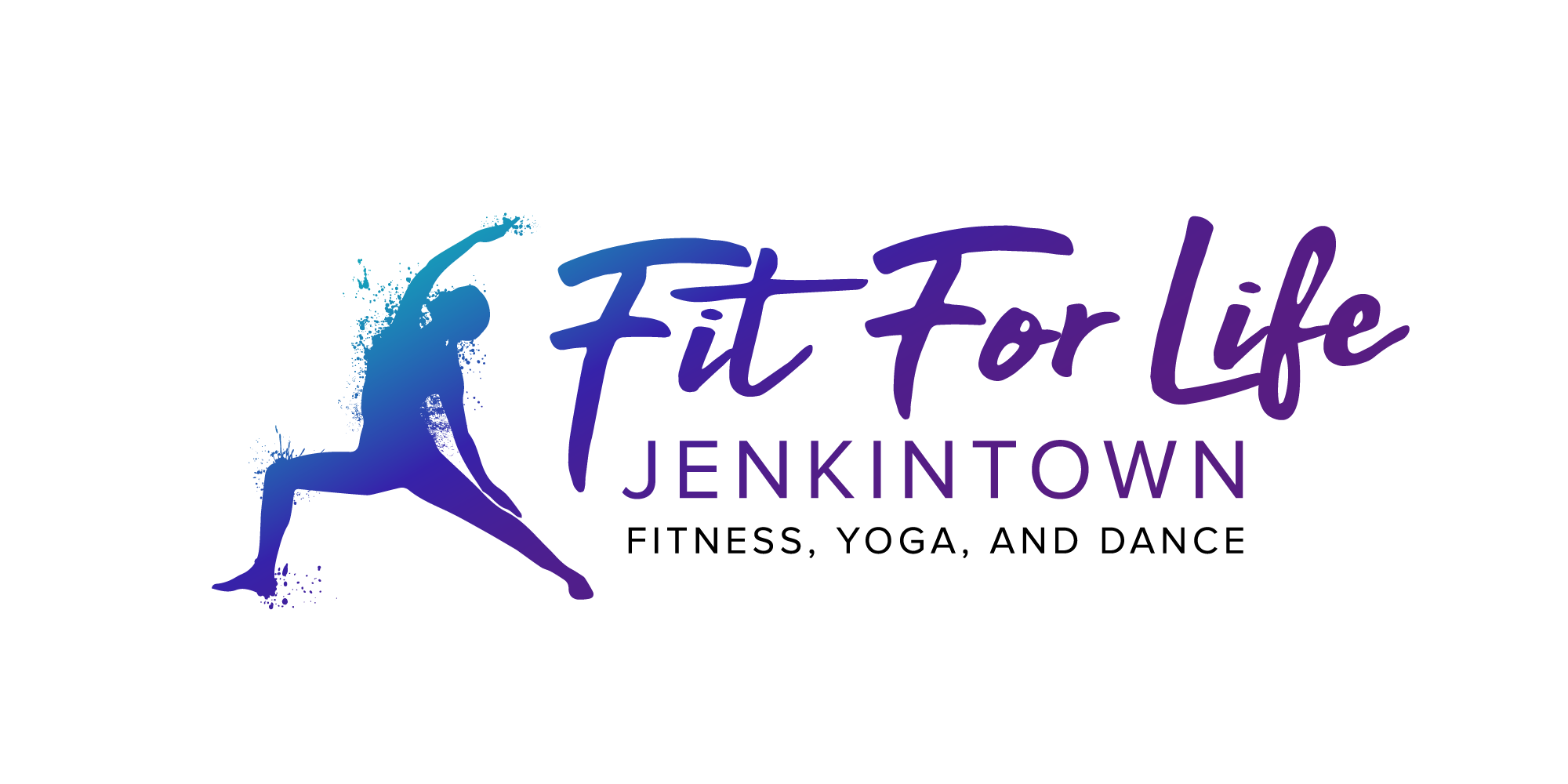 Fit for Life Jenkintown