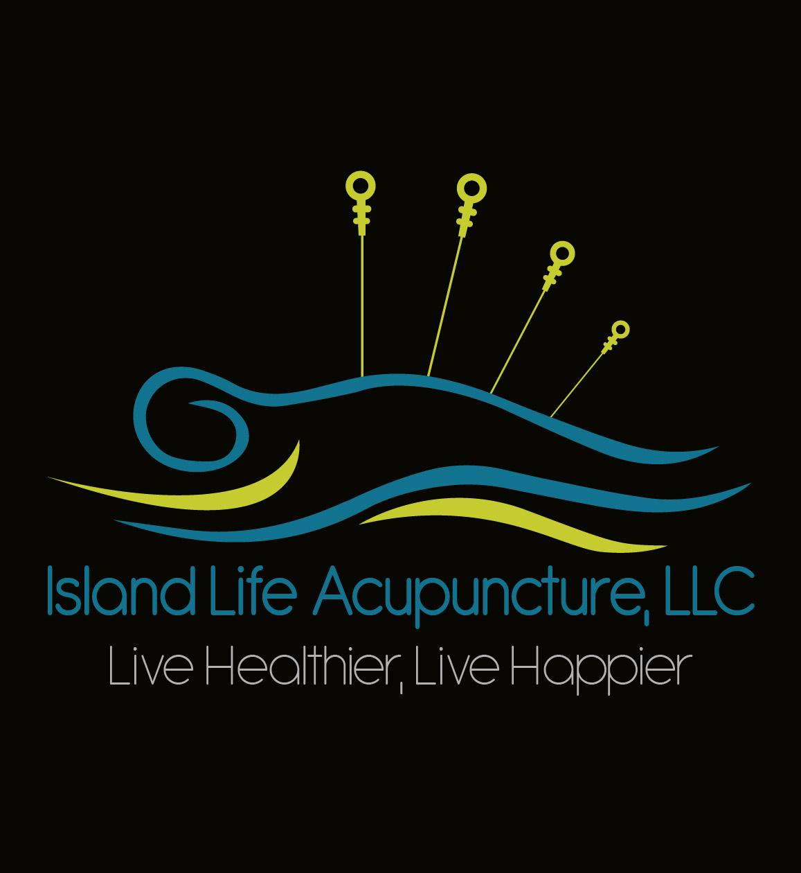 Island Life Acupuncture