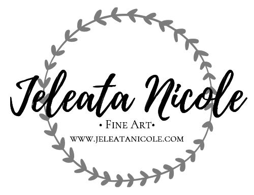 Jeleata Nicole