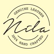 Nila LLC.