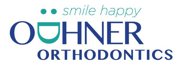 Odhner Orthodontics