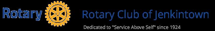 Rotary Club of Jenkintown