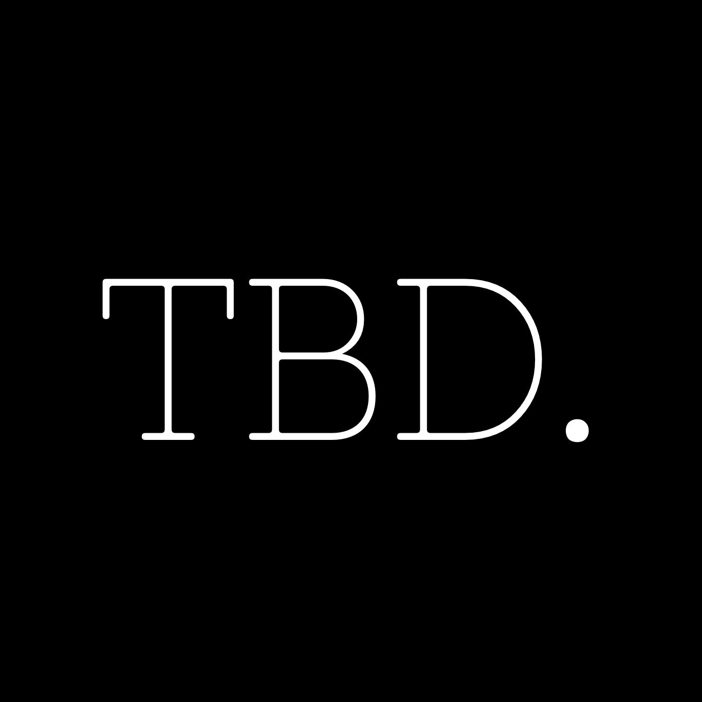 TBD Textiles