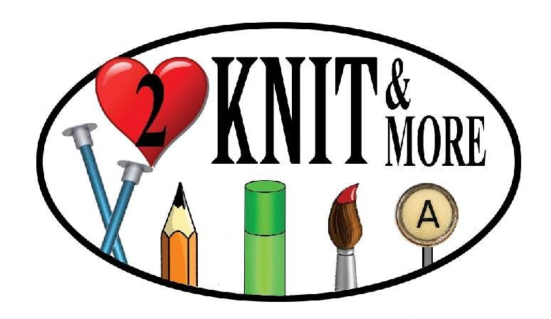 Luv2Knit & More