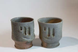 Perfect Imperfections Pottery