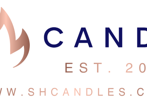 S H Candles