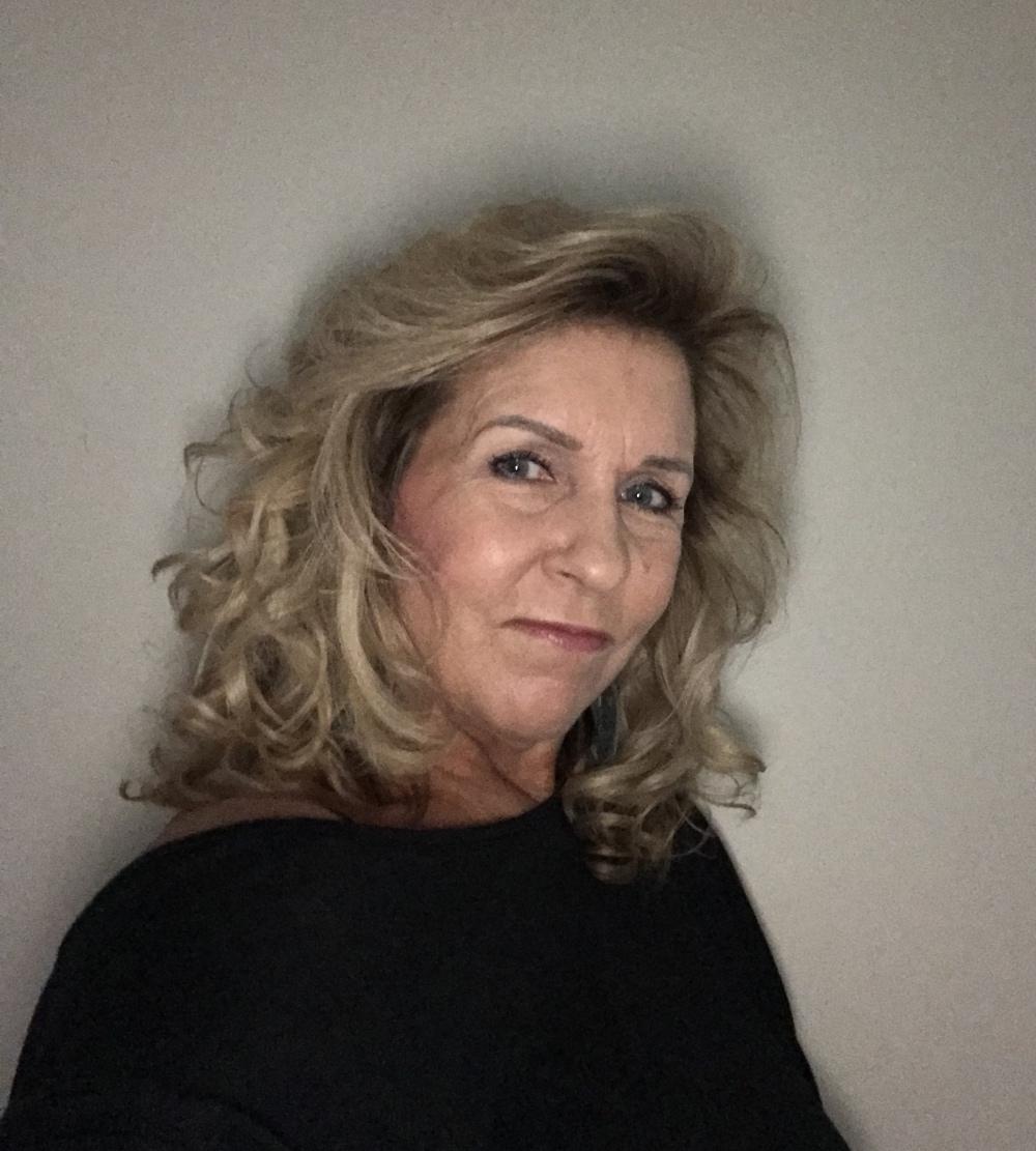Donna Wolk