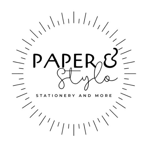 Paper and Stylo