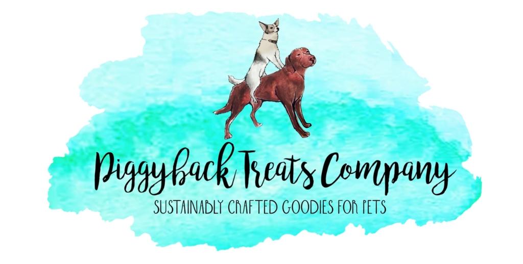 Piggyback Treats Company