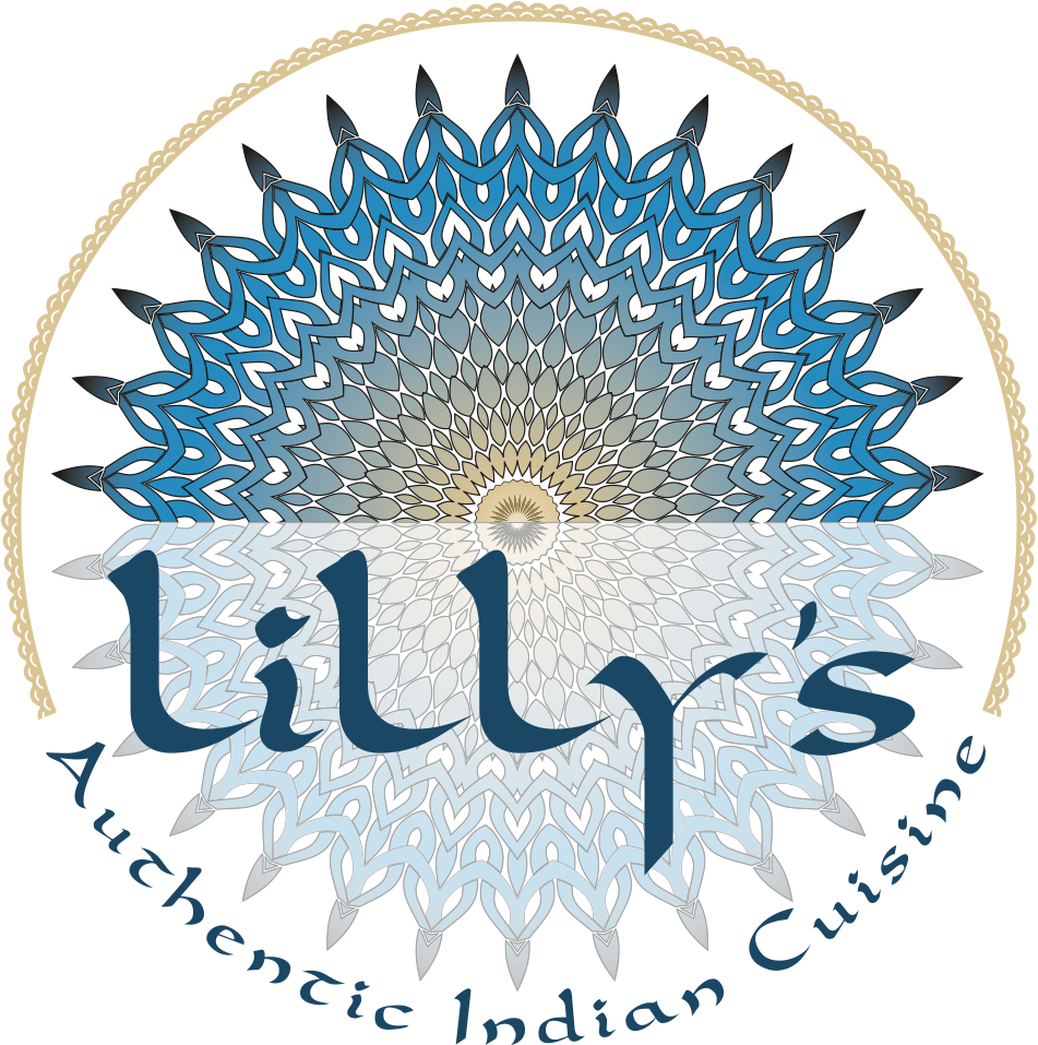 Lilly's Authentic Indian Cuisine