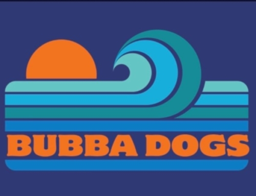 Bubba Dogs