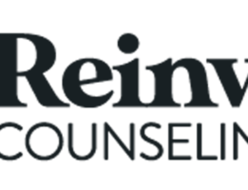 Reinvent Counseling