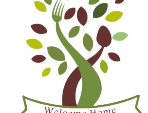 Welcome Home Café
